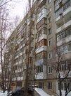 1-к. квартира в современном, кирпичном доме. Тархова/Перспективная - Фото 1