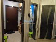 Свободная продажа. Видовая трехкомнатная квартира в ЖК бизнес-класса - Фото 1