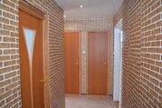 Продается двух комнатная квартира в экологически чистом районе города! - Фото 5