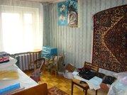 Продам 2-х к.кв. в кирпичном доме в центре Щёлково Пролетарский пр-т 5 - Фото 5