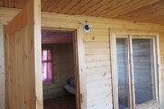 Два новых дома - Фото 3