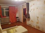 Сдается 2 к квартира Калинградская 6 - Фото 4