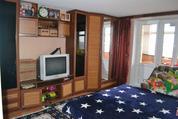 Продажа 1-комнатной квартиры в Мытищах - Фото 2