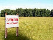 Участок 257 гектар - Фото 1