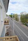 5 850 000 Руб., Продается квартира 130 м2. Центр, Купить квартиру в Ярославле по недорогой цене, ID объекта - 319583909 - Фото 19
