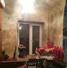 Продается 3-к квартира 40-летия Победы, Купить квартиру в Ростове-на-Дону по недорогой цене, ID объекта - 317485590 - Фото 3