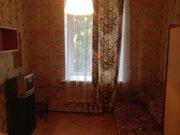 Аренда комнаты, м. Чкаловская, Полозова ул. 17 - Фото 2