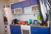 Квартира с функциональной планировкой - Фото 2