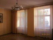 303 000 €, Продажа квартиры, Купить квартиру Рига, Латвия по недорогой цене, ID объекта - 313138976 - Фото 2