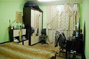 4 400 000 Руб., Продается трехкомнатная квартира рядом с парком, Купить квартиру в Санкт-Петербурге по недорогой цене, ID объекта - 319575297 - Фото 16