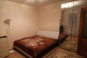 Продажа квартиры, Подольск, Ул. Юбилейная - Фото 5