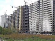 Продажа квартиры, Зеленоград, м. Речной вокзал, К. 1702 - Фото 3