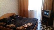 Квартира район Колизея на Стара-Загора/Ташкенская - Фото 1