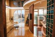 Продам шикарную квартиру-студию в новом жилом доме на Пожарова