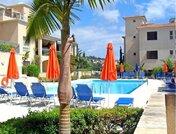90 000 €, Хороший трехкомнатный Апартамент с видом на море в районе Пафоса, Купить пентхаус Пафос, Кипр в базе элитного жилья, ID объекта - 319416354 - Фото 4
