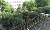 1-но комнатная квартира в центре Смоленска - Фото 2