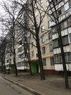 Продажа квартиры, Ул. Молостовых - Фото 1