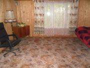 Дом у реки д. Федьково Рузский городской округ - Фото 4