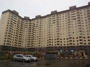 1-комнатная квартира с ремонтом в новостройке Воскресенск, ул. Кагана - Фото 5