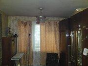 3-х комнатная квартира, ул. Тархова - Фото 2