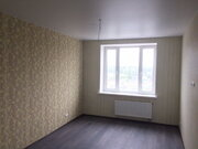 1 комнатная квартира в ЖК «Зеленая околица», г. Раменское, ул. Крымска - Фото 1