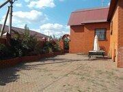 Продается 2х этажный дом в с. Елецкое(Ленино) - Фото 5