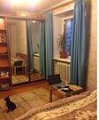 Продам 1 комнатную квартиру в Солнечногорске по ул.Почтовая - Фото 5