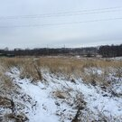 Продается земельный участок, г.Чехов - Фото 1