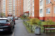 Продается двухкомнатная квартира со свежим качественным ремонтом - Фото 5