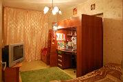 4 400 000 Руб., Продается трехкомнатная квартира рядом с парком, Купить квартиру в Санкт-Петербурге по недорогой цене, ID объекта - 319575297 - Фото 17