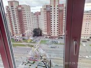 Продажа квартиры, Просвещения пр-кт. - Фото 3