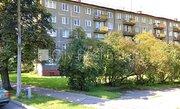 Продажа квартиры, Проспект Остас