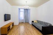 Hth24 vip apartments в центре Сочи. Вид на море. - Фото 2