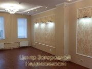Аренда офиса в Москве, Новокузнецкая, 765 кв.м, класс B+. . - Фото 2