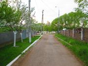 3 комнатная квартира в Новой Москве - Фото 3