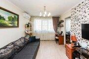 Продам 1-комн. кв. 32 кв.м. Тюмень, Энергетиков - Фото 2
