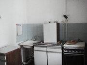 Квартира под нежилое помещение - Фото 4