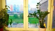 Продается 2-комнатная квартира в хорошем состоянии - Фото 5