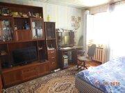 Продам 1-комнатную квартиру в Малоярославце, ул. Стадионная - Фото 1