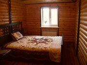 Сдаю новый дом в п. Волжский - Фото 5