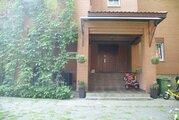 Малаховка, дом с мебелью 350 м кв. Новорязанское ш. - Фото 2