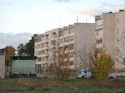 Продажа однокомнатной квартиры на улице Юности, 37 в Сарове