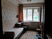 3-комн. квартира 56 кв.м. Казахская 69 - Фото 3