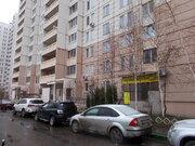 Продается однокомнатная квартира в г.Железнодорожный М.О.Ул Граничная - Фото 1
