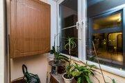 Продам 4-к квартиру, Москва г, Саратовская улица 31 - Фото 3