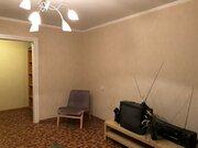 3-х комнатная квартира в районе гимназии 19 - Фото 3
