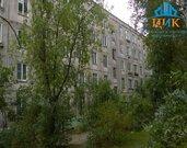 Продается 2-комнатная квартира в г. Дмитров, на ул. Космонавтов - Фото 2