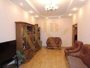 Трёх комнатная квартира в Ленинском районе г. Кемерово - Фото 3