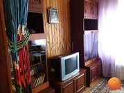 Продается дом, Носовихинское шоссе, 80 км от МКАД - Фото 5