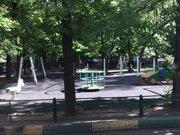 Квартира в Коптево - Фото 4